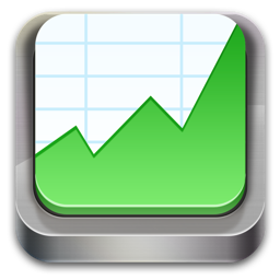 StockSpy - Stocks, Real-time Quotes & Charts
