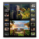 Photo Movie Builder Pro