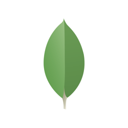 MongoDB Compass Community