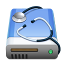 Disk Doctor Pro - Trial