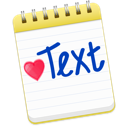 Favorite Text - Snippet, Clipboard, Password, Secret Note Manager