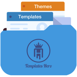 TH Templates for MS Office