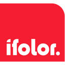 ifolor Mac Designer