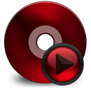 DVD Ripper-DVD Copy Ripper 1