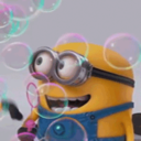Install Minion Movie Auditions Screensaver