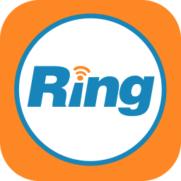 RingCentral for Mac