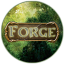 Forge Mobile