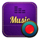 Audio Record - Audio Recorder1