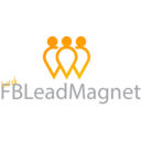 FB Lead Magnet