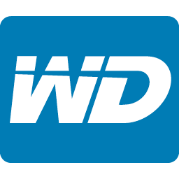 WD Firmware Updater