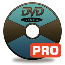 DVD Ripper-Ripper DVD Video