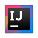 IntelliJ IDEA CE