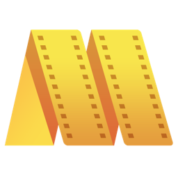Video Editor MovieMator