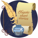 Classic Short Stories In Audio