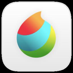 Medibang Paint 10 6 8 - download for Mac