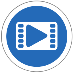 Video Converter For Mac Os X 10 5 8 - download