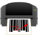 Mac Thermal Printer Driver
