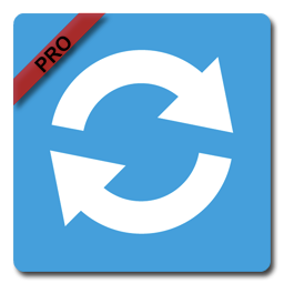 Easy-Video-Converter Pro