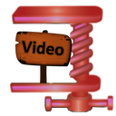 Batch Video Compress Lite