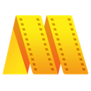 Movie Video Editor MovieMator