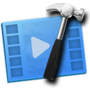 Total Video Tools