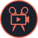 Movavi Video Editor 5 Plus