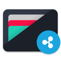 Ledger Wallet Ripple