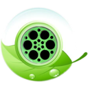 7thShare Mac 3D Video Converter 2