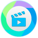Free AVCHD to iMovie Converter
