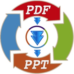 PDF to PowerPoint Super