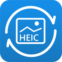 Free HEIC Converter for Mac