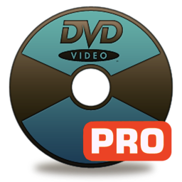 DVD Ripper-Ripper DVD Video HD