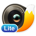 AV Recorder & Screen Capture Lite