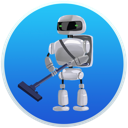 OS Cleaner 3