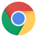 Google Chrome ۲