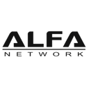 ALFA Wireless Utility