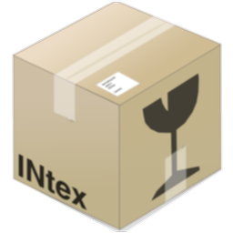 INtex Collection PRO 3