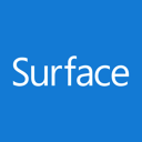 Surface Migration Assistant