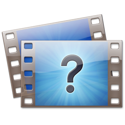 videoinspector mac