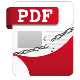 PDF Password Remove
