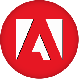 Adobe Tutorials