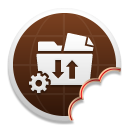 WinSCP for Mac: download free alternatives