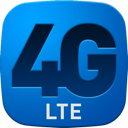 Uninstall PROLiNK 4G Connect