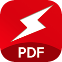 PDF Search Lite