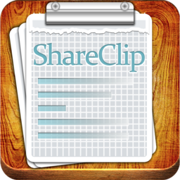 Share Clipboard