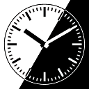WorldClock-M