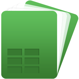 Templates for Excel by GN