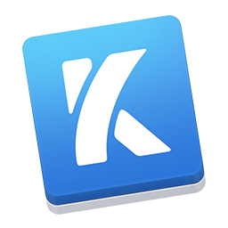 Toolbox for Keynote