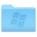 Windows 7 1-VISIO Applications