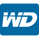 WDDiscoveryService